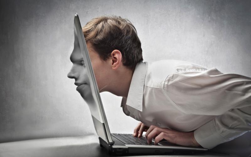 Πόσο τα Social Media επηρεάζουν τη ζωή μας?