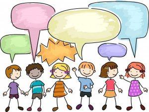 Σταυρόλεξο Συναισθημάτων για μαθητές