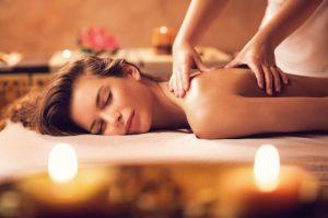 Ραντεβού για Addiction Massage