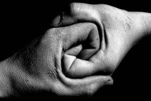 Ατομικισμός ή συλλογικότητα και μεγαλείο ψυχής