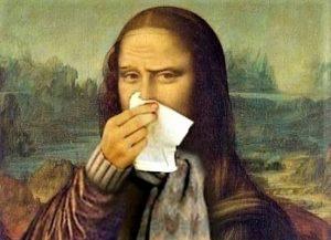 Δυνατό ανοσοποιητικό ασπίδα ενάντια στον Covid