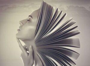 Καλό βιβλίο ταξίδι συναισθήματα και γνώση