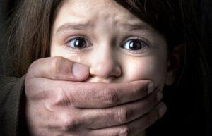 Παιδική κακοποίηση και ψυχολογικές συνέπειες