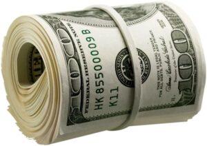 Μην εμπιστεύεσαι πρόθυμο δανειστή
