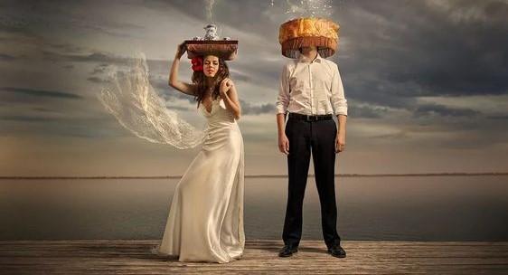 Ζευγάρια διαφωνίες και βασικοί τρόποι έκφρασης