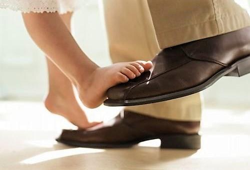 Χόρχε Μπουκάι 30 συμβουλές στην κόρη του
