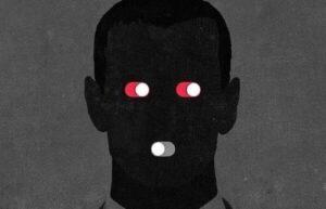 Δηλητηριώδεις τοξικοί άνθρωποι αναγνωρίστε τους