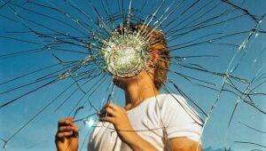 Αναγνωρίστε τον θυμό σας και σπάστε το φαύλο κύκλο