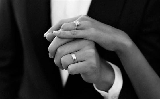 Τα σημάδια της μοναξιάς στο γάμο