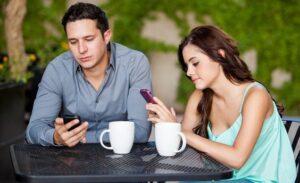 Διακριτικά σημάδια μιας σχέσης που χαλάει