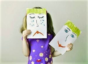 10 παιδικές συμπεριφορές που δείχνουν πως τα μεγαλώνουμε με ΛΑΘΟΣ τρόπο